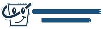 logo-big_0